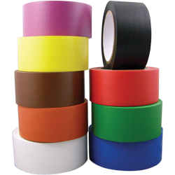 Acrylic Color Tape