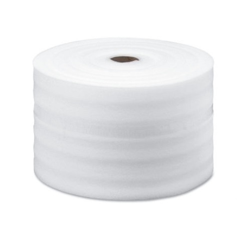 Poly Foam Wrap