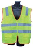 ANSI Class Vest