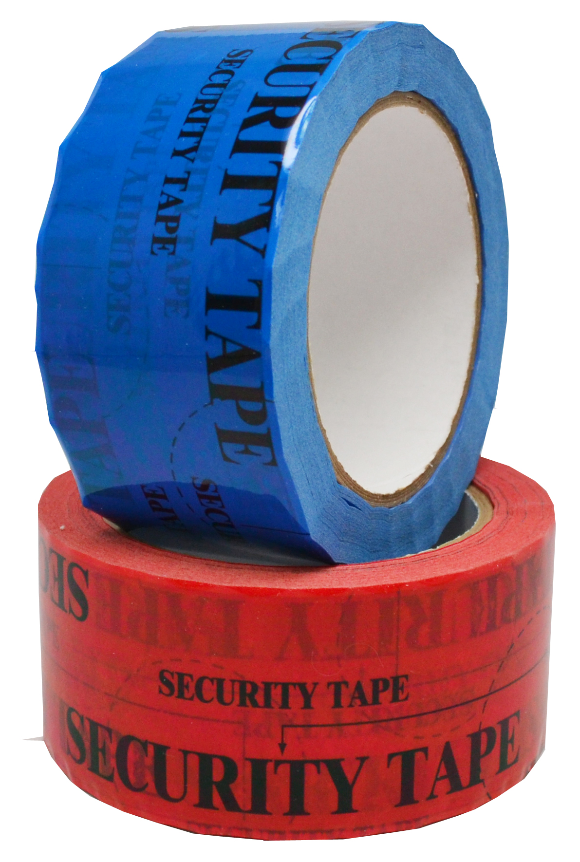 """Security Tape"""