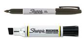 Sanford Sharpie Markers