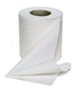 Paper Towels, Toilet Tissue, and Napkins