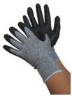 Cut Resistant / Kevlar Heat Resistant